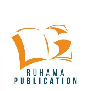Ruhama Publication
